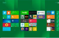 Windows 8 Consumer Preview ja Microsoft Flight julkaistu